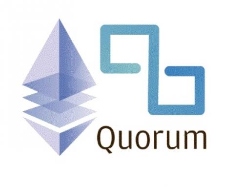 ¿Por qué Quorum, como plataforma blockchain en SmartDegrees?