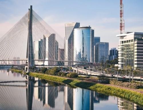 Brazilian bank aims to raise $15 million through security token offering
