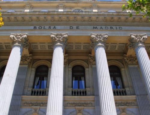La Bolsa de Valores de España pondrá en marcha certificados de garantía colaterales en blockchain