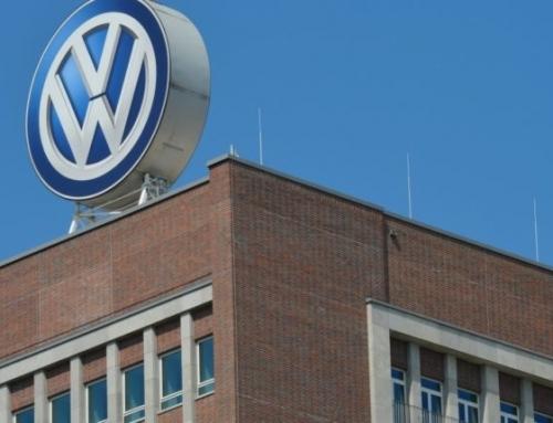 Volkswagen to track minerals supply chains using IBM blockchain