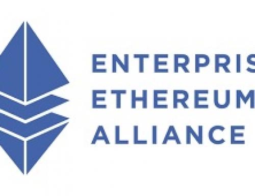 El consorcio Ethereum lanza una iniciativa de token con Microsoft, JPMorgan Chase y otros