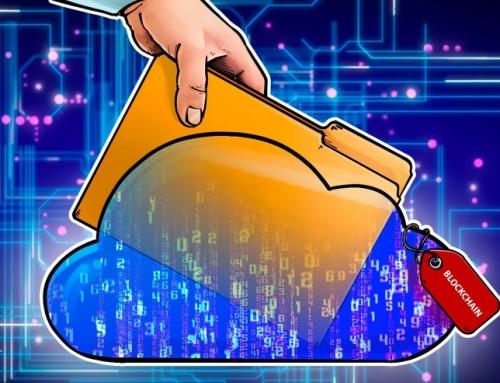 Microsoft lanza aplicación de gestión de blockchain