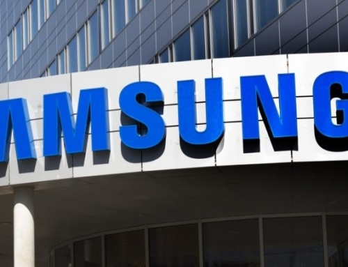 Samsung teams with banks, telcos for mobile ID network based on blockchain