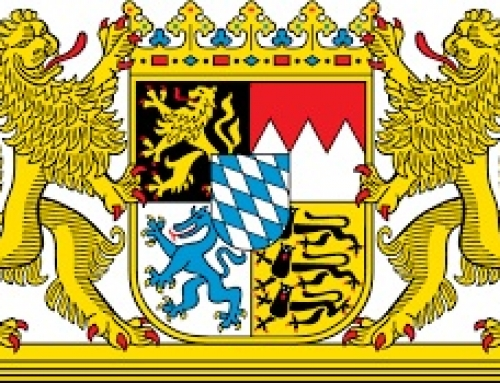 Gobierno de Baviera emitirá certificados de capacitación basados en blockchain