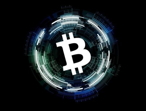Blockchain, tecnología para crecer que traza cannabis y acredita títulos