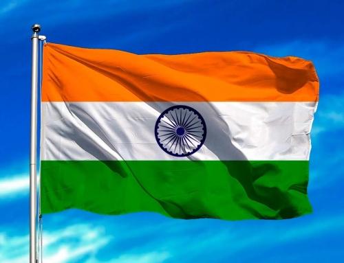 India prepara una importante estrategia sobre el uso de la tecnología blockchain en diferentes áreas