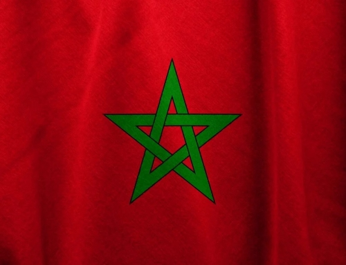 Morocco plans to expand access to financial services with fintech